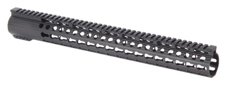 ar10-rail-cbc-industries-16-5-inches-keymod-120998-2