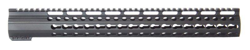 ar10-rail-cbc-industries-16-5-inches-keymod-120998