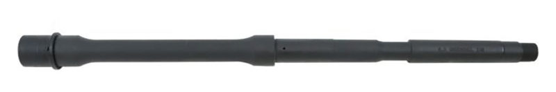 ar15-barrel-16-6-5-grendel-18-type-2-110009