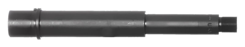 ar15-barrel-7-5-inch-7-62x39-110525
