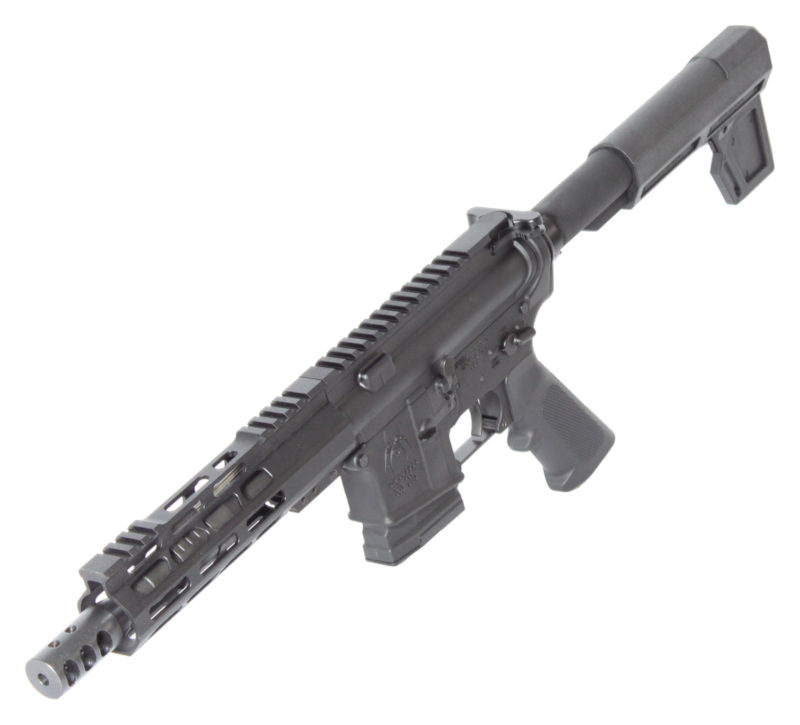 ar15-complete-pistol-7-5-inches-223-wylde-m-lok-rail-spikes-tactical-lower-200212-2