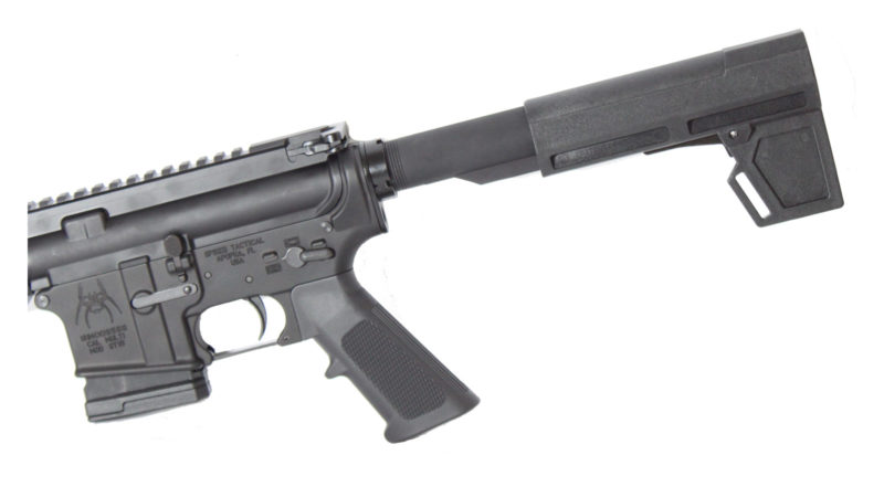 ar15-complete-pistol-7-5-inches-223-wylde-m-lok-rail-spikes-tactical-lower-200212-3