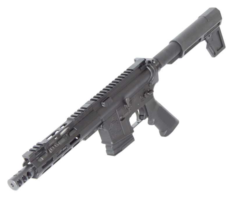 ar15-complete-pistol-7-5-inches-5-56-nato-m-lok-rail-aero-precision-lower-200218-3