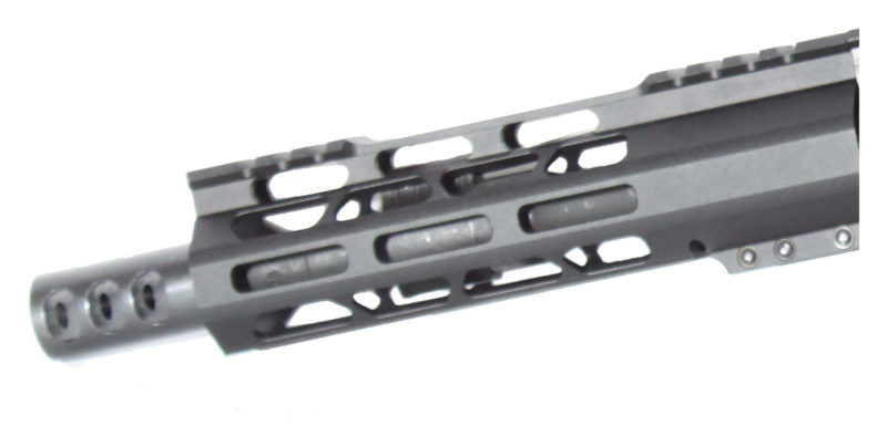 ar15-complete-pistol-7-5-inches-5-56-nato-m-lok-rail-aero-precision-lower-200218-4