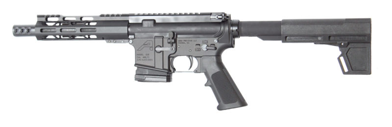 ar15-complete-pistol-7-5-inches-5-56-nato-m-lok-rail-aero-precision-lower-200218
