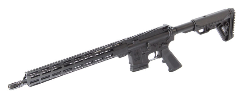 ar15-complete-rifle-16-inches-5-56-nato-m-lok-rail-spikes-tactical-lower-200215-3