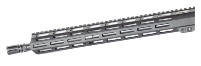 ar15-complete-rifle-16-inches-5-56-nato-m-lok-rail-spikes-tactical-lower-200215-4