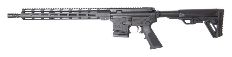 ar15-complete-rifle-16-inches-m-lok-rail-aero-pericision-lowe-200121