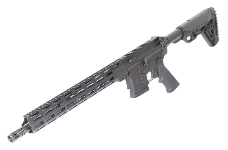 ar15-complete-rifle-16-inches-m-lok-rail-aero-precision-lower-200221-2
