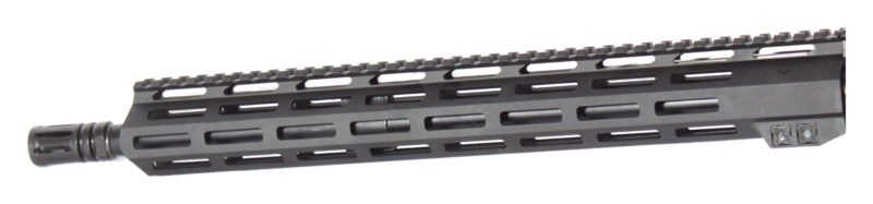 ar15-complete-rifle-16-inches-m-lok-rail-aero-precision-lower-200221-3
