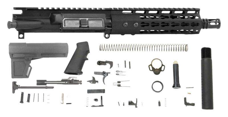 ar15-pistol-kit-7-5-inch-7-62x39-keymod-shockwave-205510