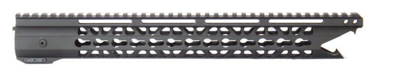 ar15-rail-15-inch-keymod-handguard-front-cut-120011