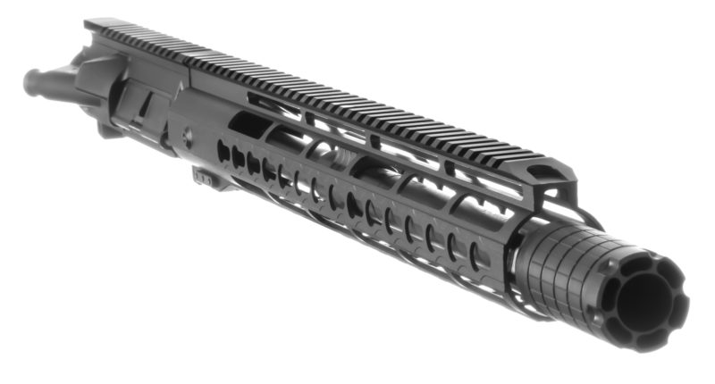 ar15-upper-assembly-14-inch-5-5-56-nato-18-keymod-pinned-welded-160562-2