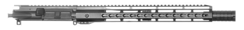 ar15-upper-assembly-14-inch-5-5-56-nato-18-keymod-pinned-welded-160562