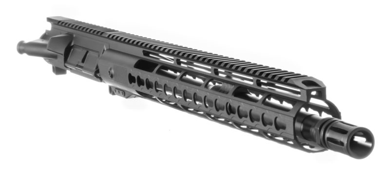ar15-upper-assembly-16-inch-5-56-nato-17-keymod-160785-2