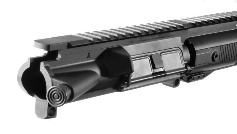 ar15-upper-assembly-16-inch-5-56-nato-17-keymod-160785-3