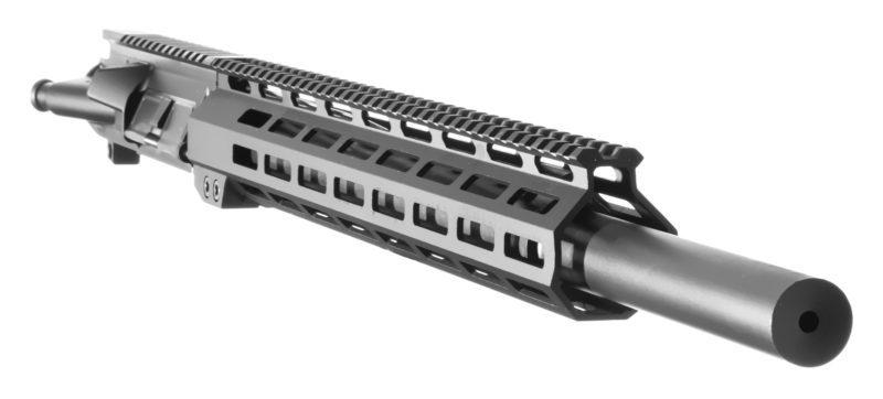 ar15-upper-assembly-20-inches-bull-barrel-223-wylde-160006-2