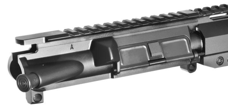 ar15-upper-assembly-20-inches-bull-barrel-223-wylde-160006-3