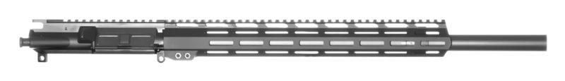 ar15-upper-assembly-20-inches-bull-barrel-223-wylde-160006