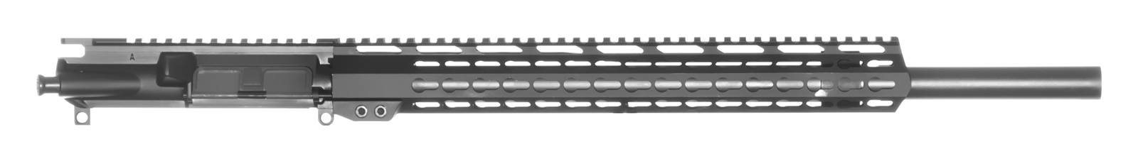 ar15-upper-assembly-20-inches-bull-barrel-223-wylde-160007