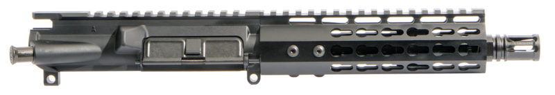 ar15-upper-assembly-7-5-inch-7-62x39-110-160653