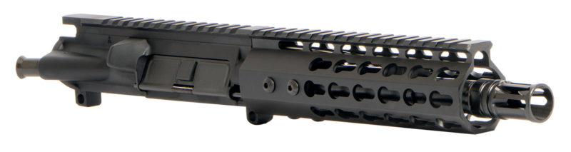 ar15-upper-assembly-7-5-inch-7-62x39-110-160653-2