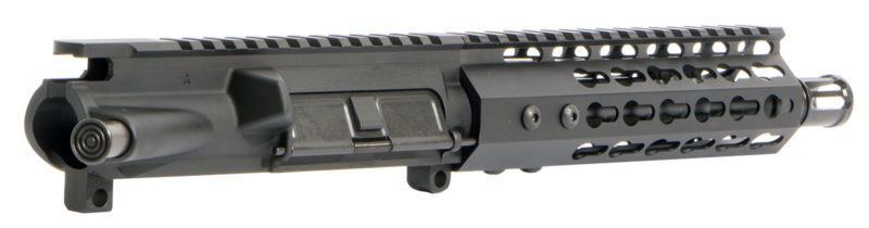 ar15-upper-assembly-7-5-inch-7-62x39-110-160653-3