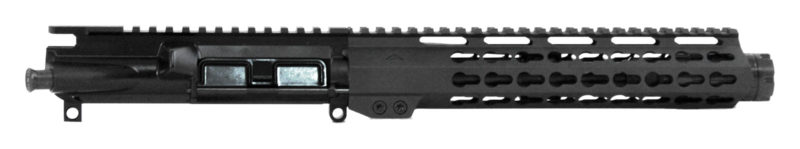 ar15-upper-assembly-7-5-inch-7-62x39-110-160655