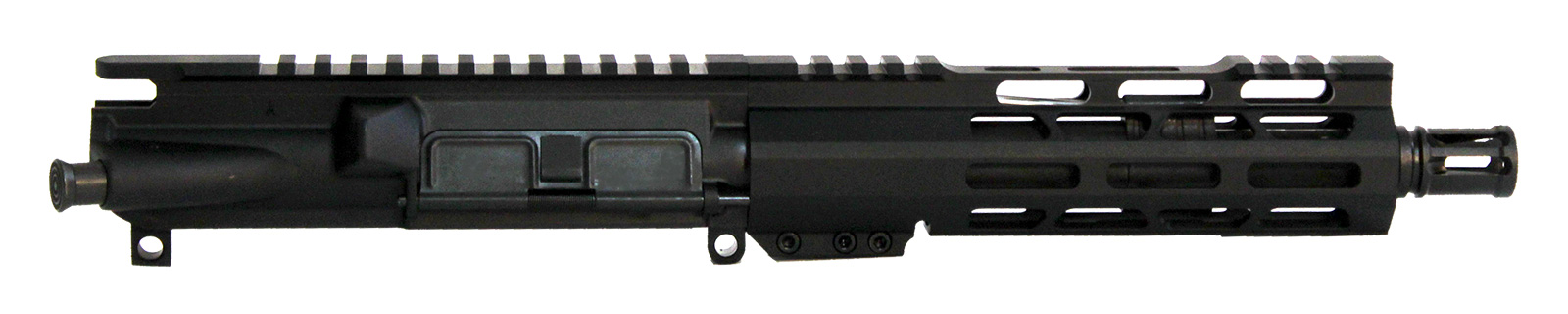 ar15-upper-assembly-7-5-inch-7-62x39-110-m-lok-160654