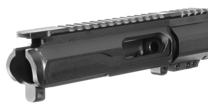 ar9-upper-assembly-wolverine-9mm-110-160714-2