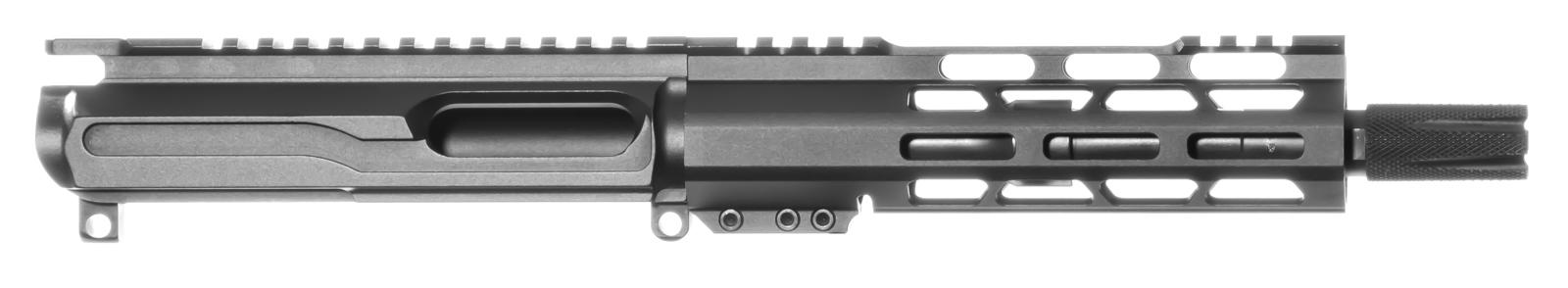 ar9-upper-assembly-wolverine-9mm-110-160714