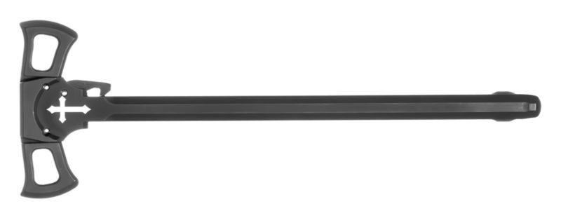 pof-usa-tomahawk-ambidextrous-charging-handle-308-150117