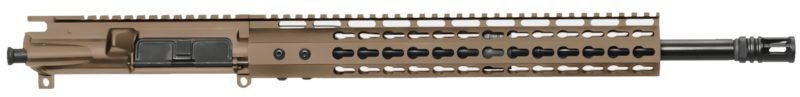 sportsman-guide-16″-5-56-nato-18-13″-cbc-arms-gen-2-keymod-coyote-brown