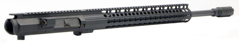ar10-upper-assembly-22-inch-6-5-creedmoor-straight-flute-18-16-5″-keymod-160898-2