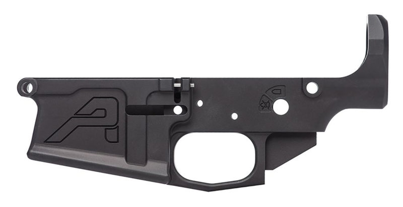 ar10-aero-precision-stripped-lower-receiver-308-anodized-black-900233