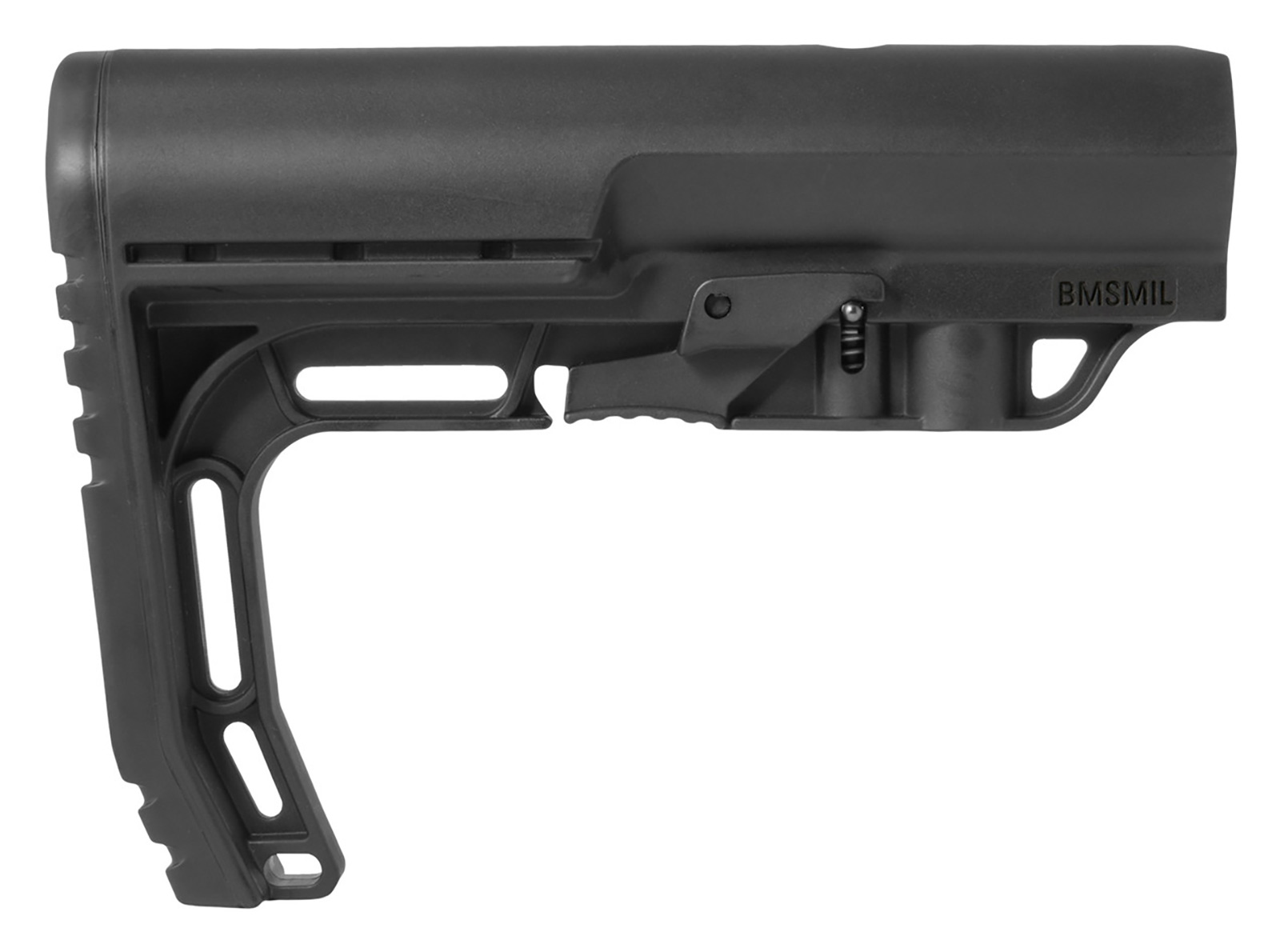 ar15-buttstock-mission-first-tactical-battlelink-minimalist-180602