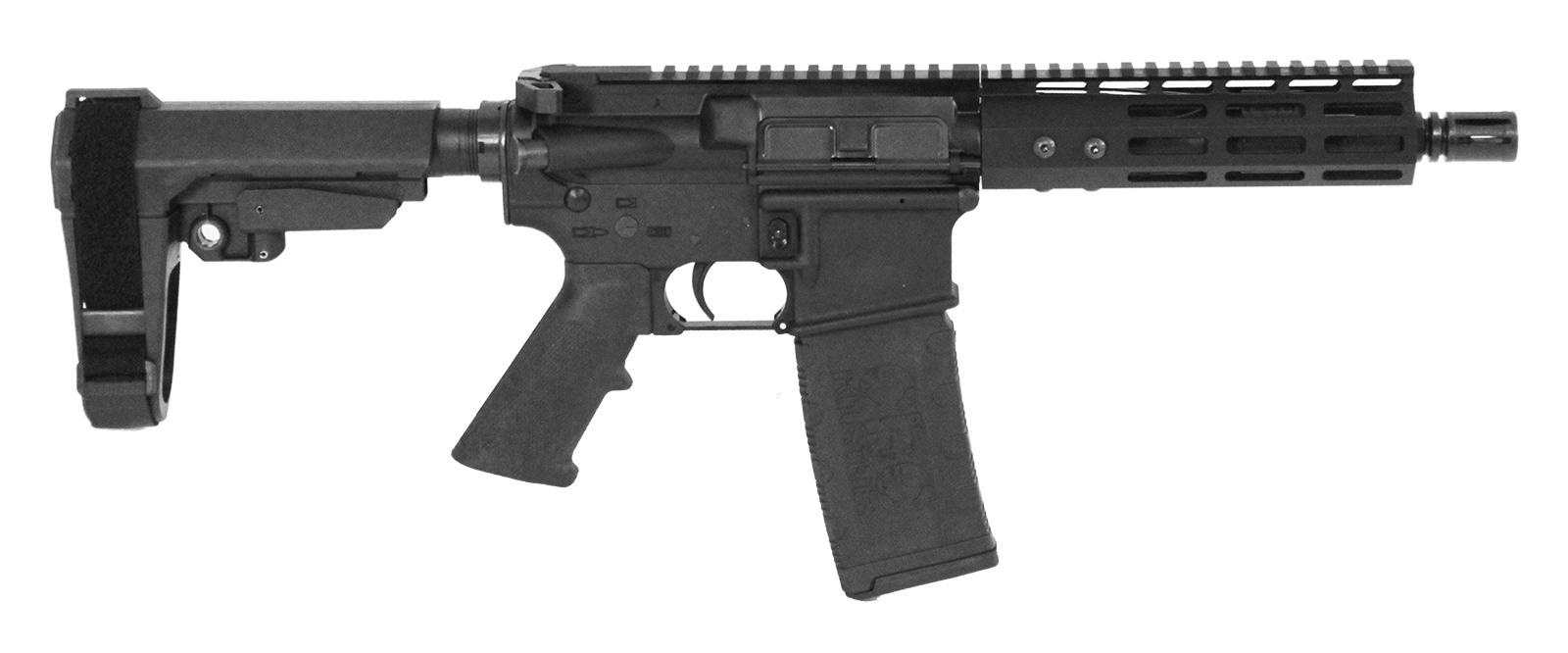 ar15-complete-rifle-7-5-inch-300-aac-18-m-lok-rail-200716