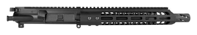 ar15-complete-upper-assembly-10-5-inch-450-bushmaster-124-m-lok-160010