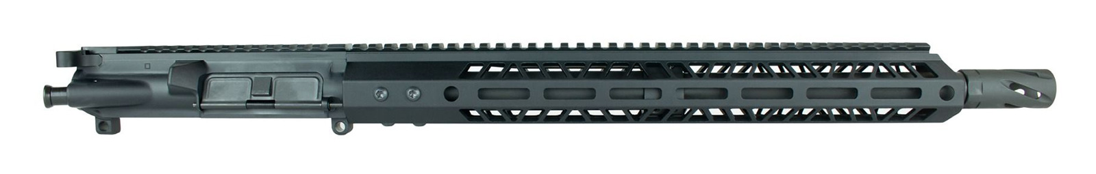 ar15-complete-upper-assembly-16-inch-450-bushmaster-124-m-lok-160011