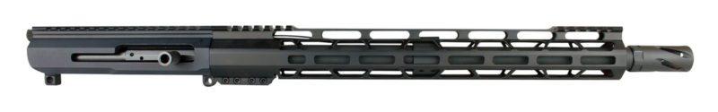 ar15-complete-upper-assembly-16-inch-458-socom-114-m-lok-160012