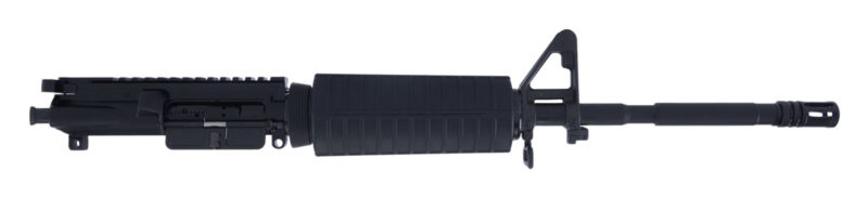 ar15-complete-upper-assembly-16-inch-5-56-nato-19-front-sight