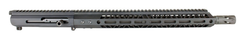 ar15-complete-upper-assembly-16-inch-50-cal-120-m-lok-160013
