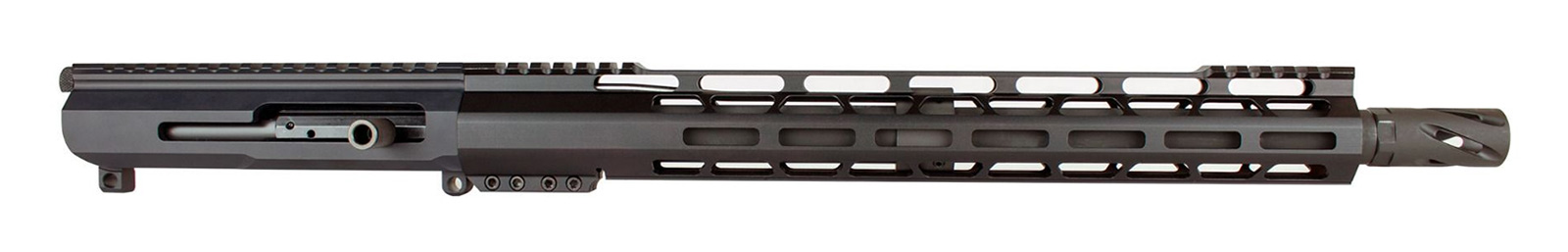 ar15-complete-upper-assembly-16-inch-50-cal-120-m-lok-160014