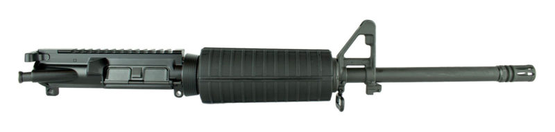 ar15-complete-upper-assembly-16-inch-7-62x39-110-front-sight