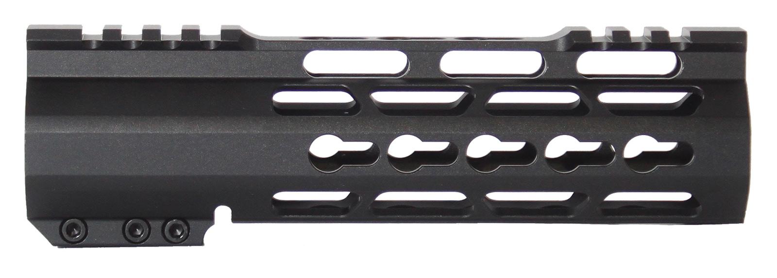 ar15-rail-7-inch-slim-free-float-keymod-120060