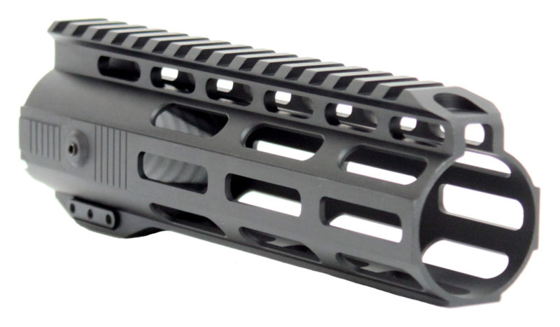 ar15-rail-7-inch-slim-free-float-m-lok-120615-2
