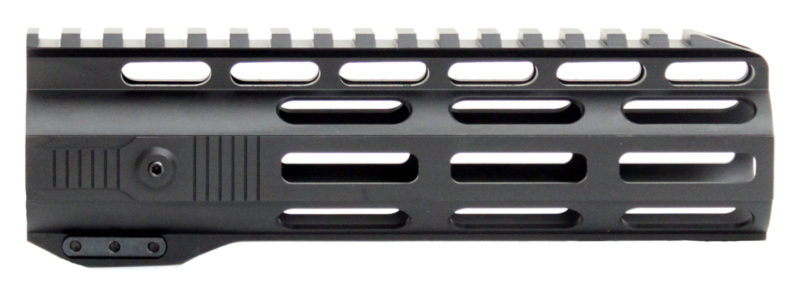 ar15-rail-7-inch-slim-free-float-m-lok-120615