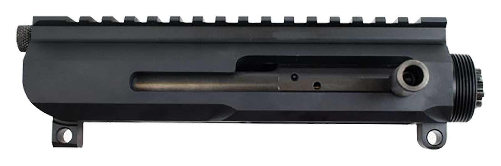 ar15-side-charging-upper-receiver-190060