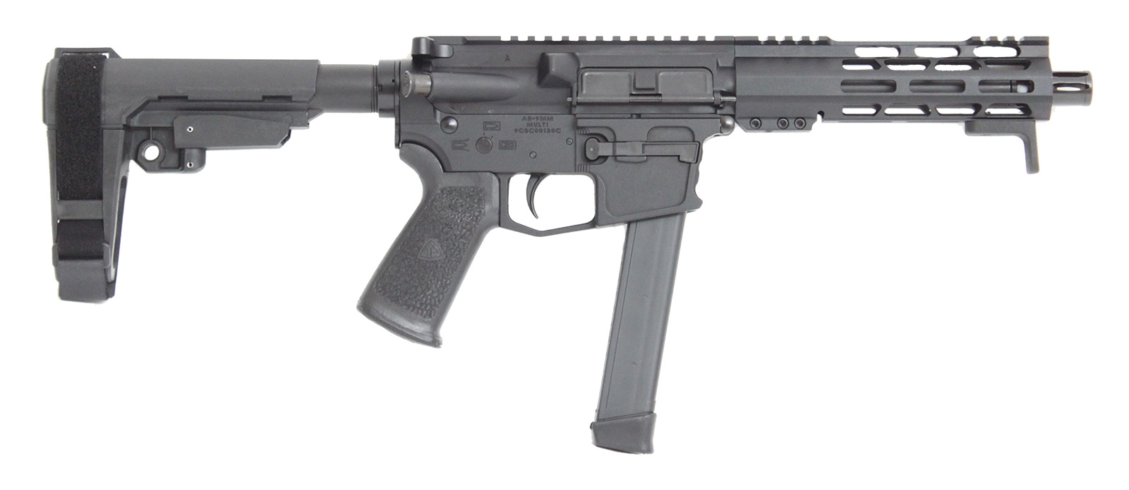 ar9-complete-pistol-7-5-inches-9mm-m-lok-non-lock-back-200231