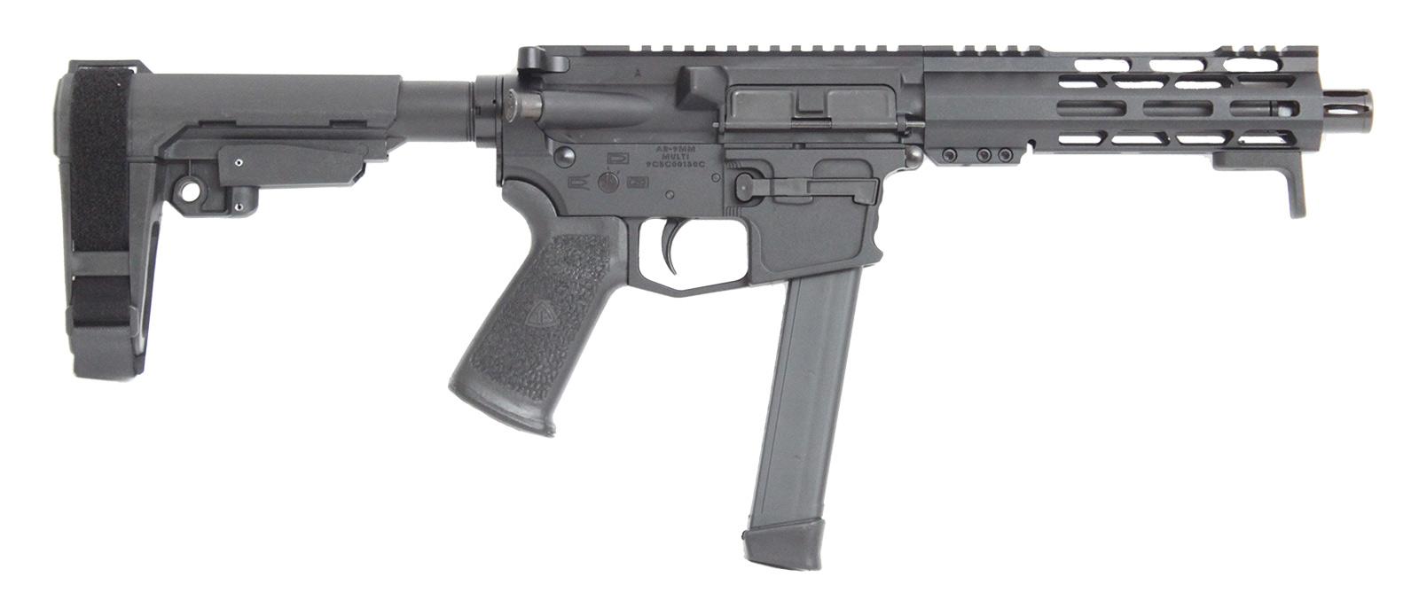 ar9-complete-pistol-7-5-inches-9mm-m-lok-non-lock-back-200231